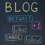 social-media-chalkboard