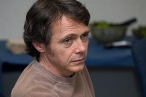 Jim Nash 2006