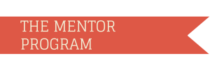 The Mentor Program