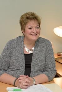 Christiana Bratiotis
